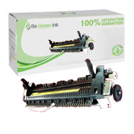 HP RM1-0660 Remanufactured Fuser Unit BGI Eco Series Compatible