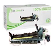 HP RM1-0660 Remanufactured Fuser Unit BGI Eco Series Compatible