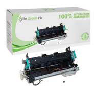 HP RM1-1289 Remanufactured Fuser Unit BGI Eco Series Compatible