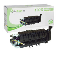 HP RM1-1535 Remanufactured Fuser Assembly BGI Eco Series Compatible