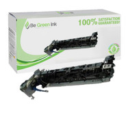 HP RM1-1828 Fuser Assembly (Simplex Model Only) BGI Eco Series Compatible