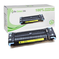 HP RM1-2665 Remanufactured Fuser Unit BGI Eco Series Compatible