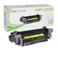 HP RM1-3131 Remanufactured Fuser Unit BGI Eco Series Compatible