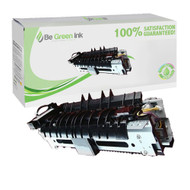 HP RM1-3717 Remanufactured Fuser Unit BGI Eco Series Compatible
