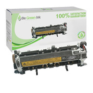 HP RM1-4554 Remanufactured Fuser Assembly BGI Eco Series Compatible