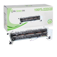 HP RM1-6405 Remanufactured Fuser Unit BGI Eco Series Compatible