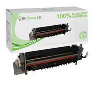 HP RM1-6740 Remanufactured Fuser Unit BGI Eco Series Compatible