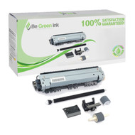 HP U6180-60001 Remanufactured Maintenance Kit BGI Eco Series Compatible