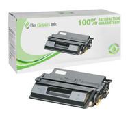 IBM 38L1410 Black Laser Toner Cartridge BGI Eco Series Compatible
