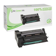 IBM 39V0923 Black Laser Toner Cartridge BGI Eco Series Compatible