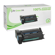 IBM 39V0924 Cyan Laser Toner Cartridge BGI Eco Series Compatible