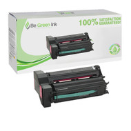IBM 39V0925 Magenta Laser Toner Cartridge BGI Eco Series Compatible