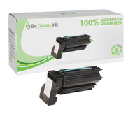 IBM 39V1911 Black Laser Toner Cartridge BGI Eco Series Compatible