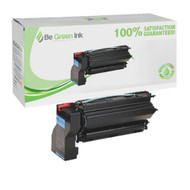 IBM 39V1912 Cyan Laser Toner Cartridge BGI Eco Series Compatible
