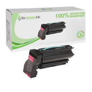 IBM 39V1913 Magenta Laser Toner Cartridge BGI Eco Series Compatible