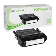 IBM 39V2513 Black MICR Toner Cartridge BGI Eco Series Compatible