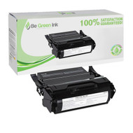 IBM 39V2515 High Yield Black Toner Cartridge BGI Eco Series Compatible