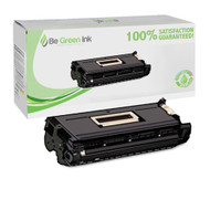 IBM 39V3204 Black Toner Cartridge BGI Eco Series Compatible
