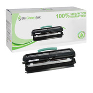 IBM 39V3926 Super Yield Black Toner Cartridge BGI Eco Series Compatible