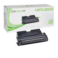 IBM 63H2401 High Yield Black Laser Toner Cartridge BGI Eco Series Compatible