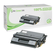 IBM 75P5521 High Yield Black Toner Cartridge BGI Eco Series Compatible