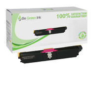 Konica Minolta 1710587-006 Magenta Laser Toner Cartridge BGI Eco Series Compatible