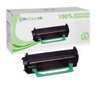 Konica Minolta 1710405-002 High Yield Black Laser Toner Cartridge BGI Eco Series Compatible