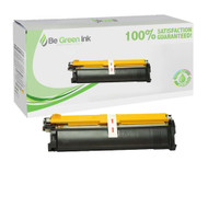 Konica Minolta 1710517-005 Black Laser Toner Cartridge BGI Eco Series Compatible