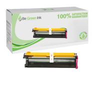 Konica Minolta 1710517-007 Magenta Laser Toner Cartridge BGI Eco Series Compatible