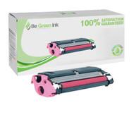 Konica Minolta A00W262 Magenta Laser Toner Cartridge BGI Eco Series Compatible
