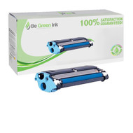 Konica Minolta A00W362 Cyan Laser Toner Cartridge BGI Eco Series Compatible