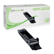 Konica Minolta A0DK133 Black Toner Cartridge BGI Eco Series Compatible