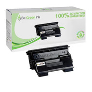 Konica Minolta A0FN012 Black Laser Toner Cartridge BGI Eco Series Compatible
