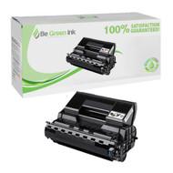 Konica Minolta A0FP012 High Yield Black Laser Toner Cartridge BGI Eco Series Compatible