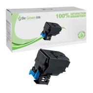 Konica Minolta A0X5150 High Yield Black Toner Cartridge BGI Eco Series Compatible