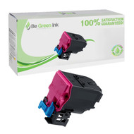 Konica Minolta A0X5350 High Yield Magenta Toner Cartridge BGI Eco Series Compatible