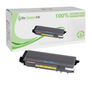 Konica Minolta A32W011 Black Laser Toner Cartridge BGI Eco Series Compatible