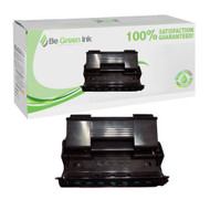 Konica Minolta AOFP013 Black Laser Toner Cartridge BGI Eco Series Compatible