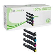 Konica Minolta BizHub C300, C352 Toner Cartridge Savings Pack BGI Eco Series Compatible