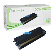 Konica Minolta TN-113 Black Toner Cartridge BGI Eco Series Compatible