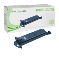Konica Minolta TN-210K Black Laser Toner Cartridge BGI Eco Series Compatible