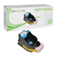 Konica Minolta TN-310C Cyan Laser Toner Cartridge BGI Eco Series Compatible