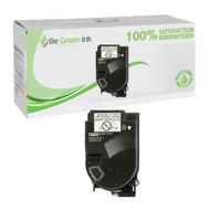 Konica Minolta TN-310K Black Laser Toner Cartridge BGI Eco Series Compatible