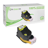 Konica Minolta TN-310Y Yellow Laser Toner Cartridge BGI Eco Series Compatible