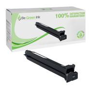 Konica Minolta TN-312K Black Toner Cartridge BGI Eco Series Compatible
