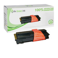 Kyocera Mita TK-112 Black Toner Cartridge BGI Eco Series Compatible