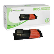 Kyocera Mita TK-122 Black Toner Cartridge BGI Eco Series Compatible