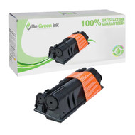 Kyocera Mita TK-132 Black Toner Cartridge BGI Eco Series Compatible