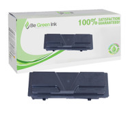 Kyocera Mita TK-140 Black Toner Cartridge BGI Eco Series Compatible