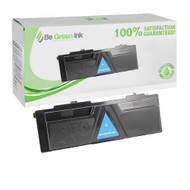 Kyocera Mita TK-162 Black Toner Cartridge BGI Eco Series Compatible
